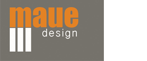 Maue Design