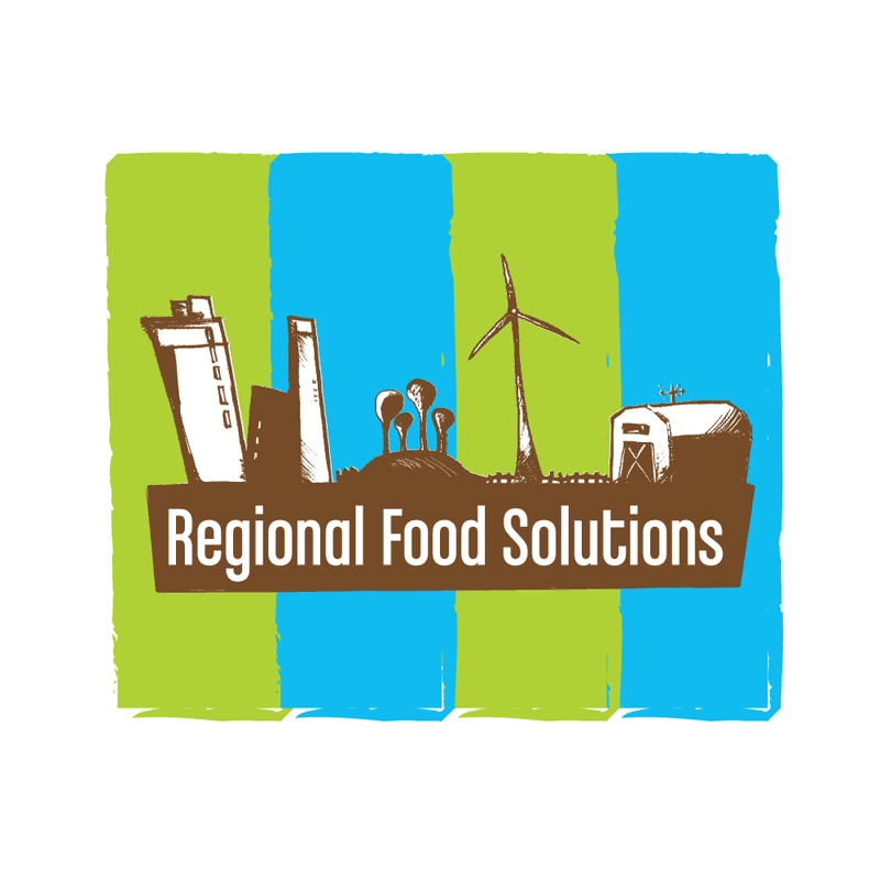 Logosmaue design maue design for Solution cuisine